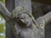 anna-kapelle-das-kreuz-05