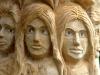 artemis-die-kinder-thomas-rees-62