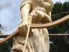 artemis-thomas-rees-873