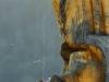 baum-der-erkenntnis-august-2012-thomas-rees-02