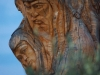 baum-der-erkenntnis-august-2012-thomas-rees-19