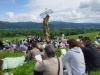 Baum der Erkenntnis, Mai 2014, Christi Himmelfahrt,  thomas rees 11