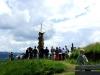 Baum der Erkenntnis, Mai 2014, Christi Himmelfahrt,  thomas rees 15