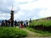 Baum der Erkenntnis, Mai 2014, Christi Himmelfahrt,  thomas rees 16