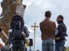 Baum der Erkenntnis, Mai 2014, Christi Himmelfahrt,  thomas rees 17