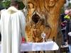 Baum der Erkenntnis, Mai 2014, Christi Himmelfahrt,  thomas rees 20