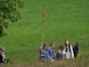 Baum der Erkenntnis, Mai 2014, Christi Himmelfahrt,  thomas rees 7