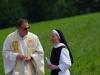 Baum der Erkenntnis, Mai 2014, Christi Himmelfahrt,  thomas rees 8