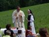 Baum der Erkenntnis, Mai 2014, Christi Himmelfahrt,  thomas rees 9