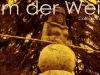 baum-der-weisheit-thomas-rees299