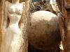 die-baumwelt-skulpturenpfad-waldmenschen-waldhaus-freiburg-thomas-rees291