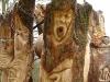 die-baumwelt-skulpturenpfad-waldmenschen-waldhaus-freiburg-thomas-rees301