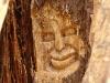 die-baumwelt-skulpturenpfad-waldmenschen-waldhaus-freiburg-thomas-rees280
