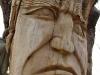 die-baumwelt-skulpturenpfad-waldmenschen-waldhaus-freiburg-thomas-rees285