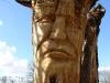 die-baumwelt-skulpturenpfad-waldmenschen-waldhaus-freiburg-thomas-rees307
