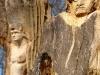 die-baumwelt-skulpturenpfad-waldmenschen-waldhaus-freiburg-thomas-rees317