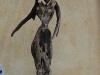 corippo-skulpturen-aus-dem-tal-de-gruenen-wassers-200