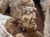 corippo-skulpturen-aus-dem-tal-de-gruenen-wassers-204