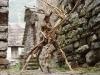 corippo-skulpturen-aus-dem-tal-de-gruenen-wassers-209