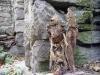 corippo-skulpturen-aus-dem-tal-de-gruenen-wassers-211