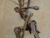 corippo-skulpturen-aus-dem-tal-de-gruenen-wassers-218