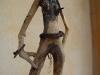 corippo-skulpturen-aus-dem-tal-de-gruenen-wassers-220