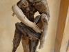 corippo-skulpturen-aus-dem-tal-de-gruenen-wassers-221