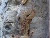 corippo-skulpturen-aus-dem-tal-de-gruenen-wassers-223