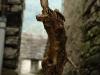 corippo-skulpturen-aus-dem-tal-de-gruenen-wassers-226