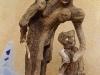 corippo-skulpturen-aus-dem-tal-de-gruenen-wassers-235