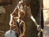corippo-skulpturen-aus-dem-tal-de-gruenen-wassers-241