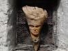 corippo-skulpturen-aus-dem-tal-de-gruenen-wassers-255
