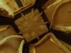 Hexenring , Riesenpilz, thomas rees 70