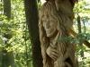 Hexenring , der Suchende, thomas rees 30