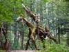 skulpturenpfad-waldmenschen-freiburg-thomas-rees-30_0