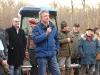 die-eiche-im-opfinger-wald-freiburg-opfingeneinweihung-21-01-2012-thomas-rees262