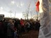 die-eiche-im-opfinger-wald-freiburg-opfingeneinweihung-21-01-2012-thomas-rees264