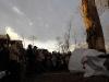 die-eiche-im-opfinger-wald-freiburg-opfingeneinweihung-21-01-2012-thomas-rees267
