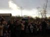 die-eiche-im-opfinger-wald-freiburg-opfingeneinweihung-21-01-2012-thomas-rees269
