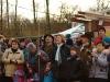 die-eiche-im-opfinger-wald-freiburg-opfingeneinweihung-21-01-2012-thomas-rees274