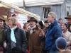 die-eiche-im-opfinger-wald-freiburg-opfingeneinweihung-21-01-2012-thomas-rees278