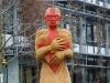 Freiburger mit Herz 95