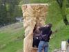 grieswurz-zauberweg-am-hasenhorn-einweihungsfeier-1-mai-2012-todtnau-thomas-rees-647