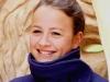 grieswurz-zauberweg-am-hasenhorn-einweihungsfeier-1-mai-2012-todtnau-thomas-rees-649