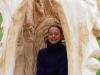 grieswurz-zauberweg-am-hasenhorn-einweihungsfeier-1-mai-2012-todtnau-thomas-rees-650