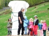 grieswurz-zauberweg-am-hasenhorn-einweihungsfeier-1-mai-2012-todtnau-thomas-rees-653