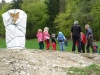 grieswurz-zauberweg-am-hasenhorn-einweihungsfeier-1-mai-2012-todtnau-thomas-rees-654