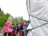 grieswurz-zauberweg-am-hasenhorn-einweihungsfeier-1-mai-2012-todtnau-thomas-rees-655