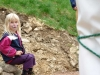 grieswurz-zauberweg-am-hasenhorn-einweihungsfeier-1-mai-2012-todtnau-thomas-rees-658