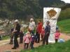 grieswurz-zauberweg-am-hasenhorn-einweihungsfeier-1-mai-2012-todtnau-thomas-rees-659